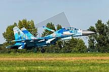 Letectví, zábava, Su - 27