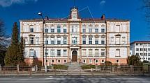 ZŠ Liberec - Vratislavice nad Nisou
