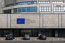 European GNSS Agency, Galileo, Praha