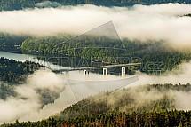 Živohošťský most