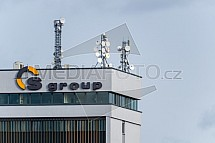 Syner, S group