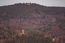 Denso Liberec