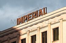 Hotel Imperial, Liberec