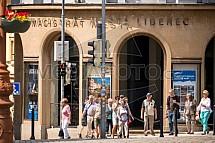 Magistrát města Liberce