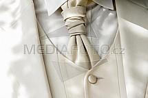 Kravata, vázanka, oblek