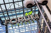CO FORUM Liberec