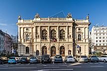 Divadlo F. X. Šaldy, Liberec