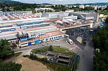 Magna Liberec