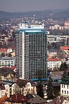 Krajský úřad Liberec