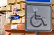 Vazební věznice Liberec