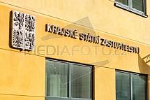Krajské státní zastupitelství Liberec