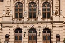 Divadlo F.X.Šaldy, Liberec