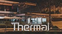 Hotel Thermal, Karlovy Vary