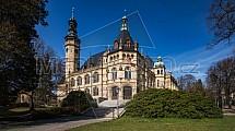 Severočeské muzeum Liberec