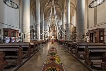 Chrám svatého Mikuláše, Znojmo