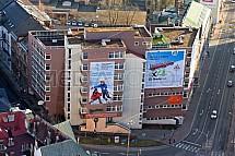 Hotel Liberec
