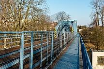 most, Jizera, Jičíňák
