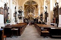 Obřad, svatba, kněz, náboženství