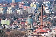Zauhlovačka Vratislavice nad Nisou