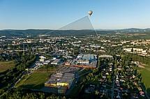 OC NISA Liberec