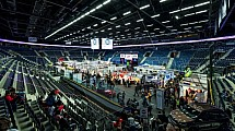 EDUCA MYJOB Liberec 2019
