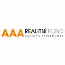 logo-158x158-aaa-realitni-fond