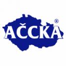 Asociace Českých Cestovních kanceláří
