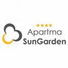 Apartmány SunGarden Liberec