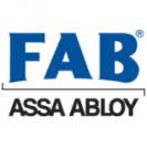 FAB Assa Abloy