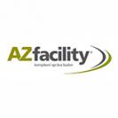 logo-158x158-azfacility