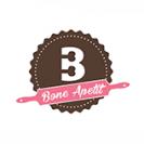 Psí pekárna Bone Apetit