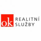 Realitní služby Broker Consulting
