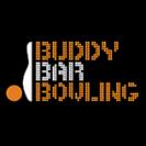 Buddy bar a bowling Liberec