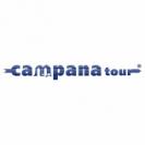 Cestovní kancelář Campanatour