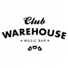 Club Warehouse Liberec