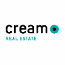 logo-158x158-cream-real-estate