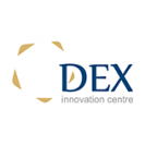 DEX Innovation centre Liberec
