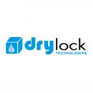 DryLock Hrádek nad Nisou
