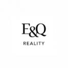 logo-158x158-eq-reality