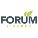 Obchodní centrum Forum Liberec