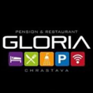 Penzion a restaurace Gloria Chrastava