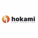 Hokami