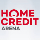 logo-158x158-home-credit-arena