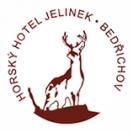logo-158x158-hotel-jelinek