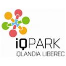 iQpark Liberec