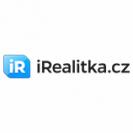 iRealitka.cz