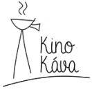 Kino Káva Liberec