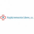 Krajská nemocnice Liberec