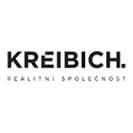 Realitní kancelář Kreibich