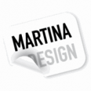 MartinaDesign